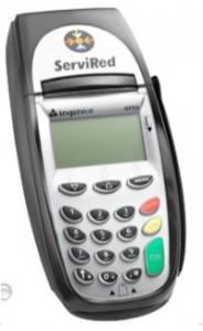 datáfono adsl