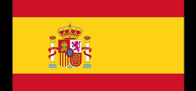 Créditos para estudiantes en España