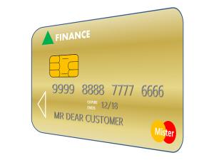 numero de tarjeta de credito