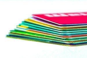 imagen tarjetas de credito