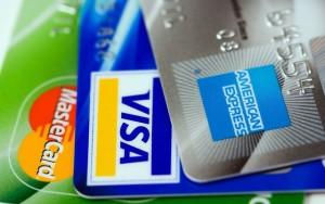 imagen tarjetas de credito prepago