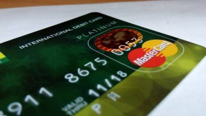 international-debit-card-388996_640