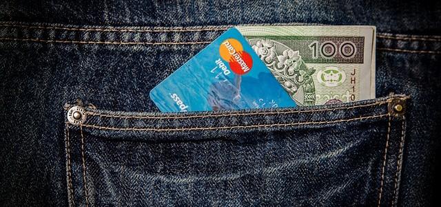 ¿Cómo obtener una tarjeta de crédito para estudiantes?