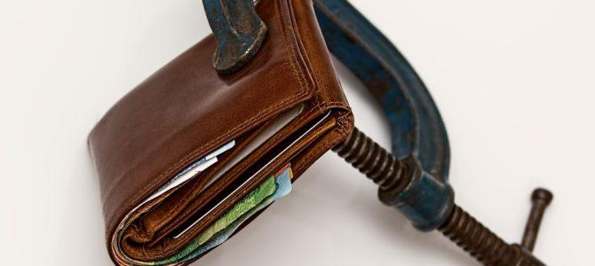 Comprobar si estás reportado en centrales de crédito